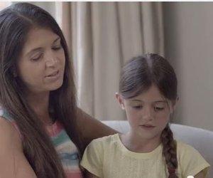 Kampagne von Dove setzt sich für mehr Selbstvertrauen ein