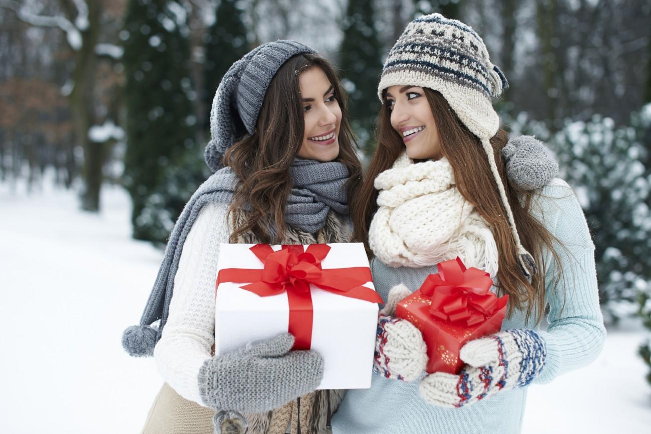 Geschenkideen für die beste Freundin   desired.de