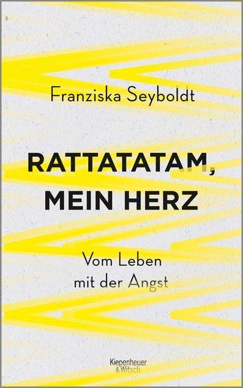 Cover Rattatatam