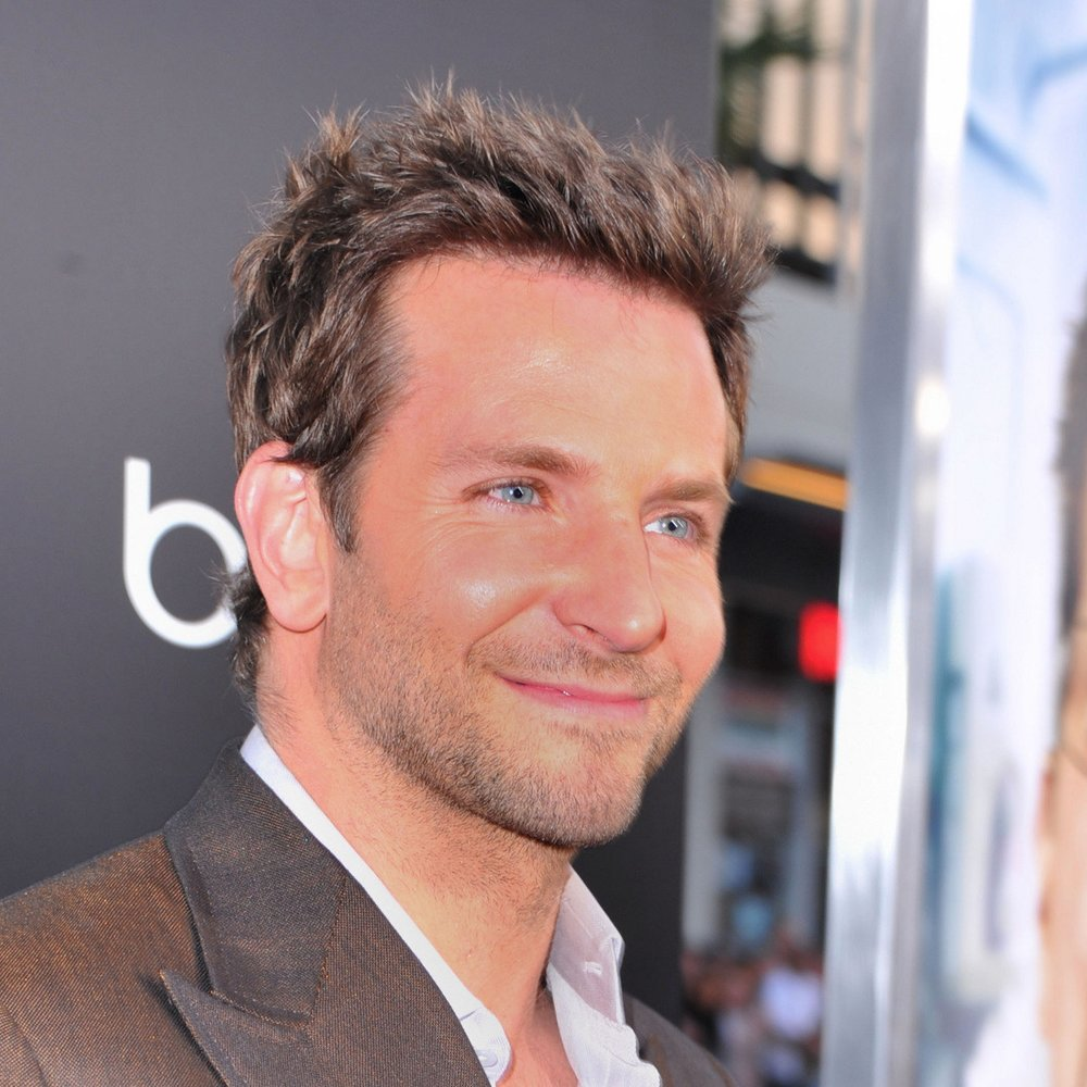 """""""Hangover 2""""-Party: Bradley Cooper und Olivia Wilde ein Paar?"""