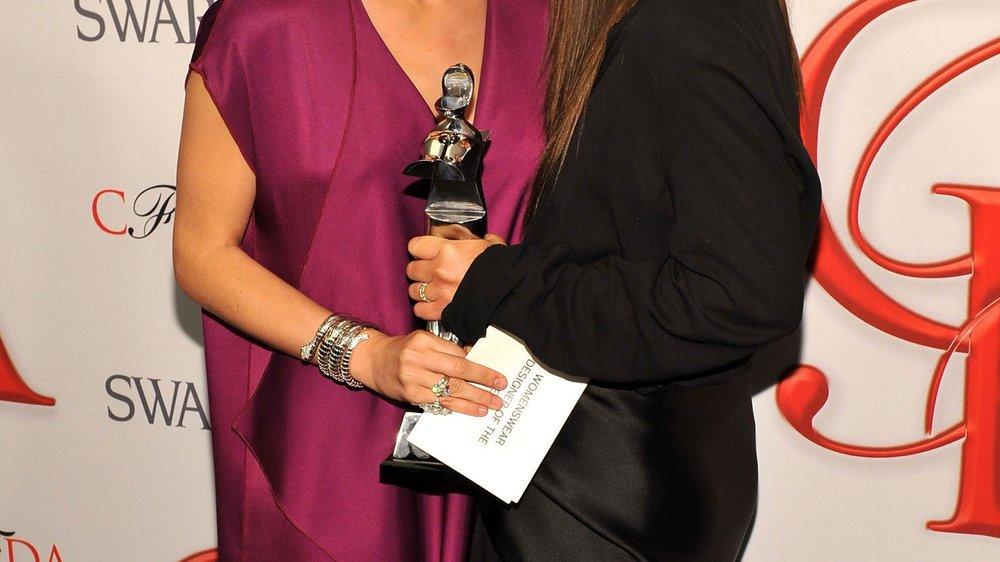Ashley und Mary-Kate Olsen von PETA beschimpft