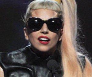 Grammys: Lady Gaga dankt Whitney Houston!