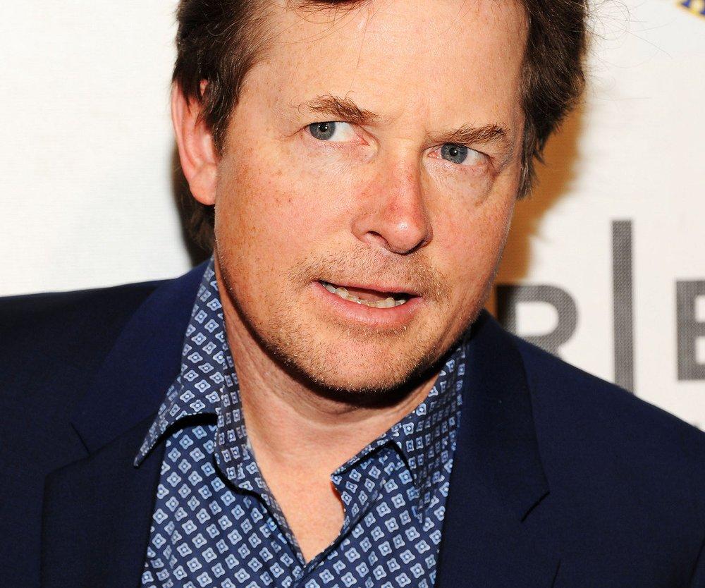 Michael J. Fox will zurück ins Fernsehen