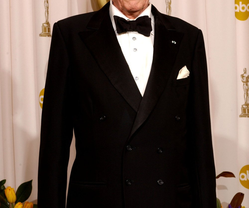 Peter O`Toole ist tot
