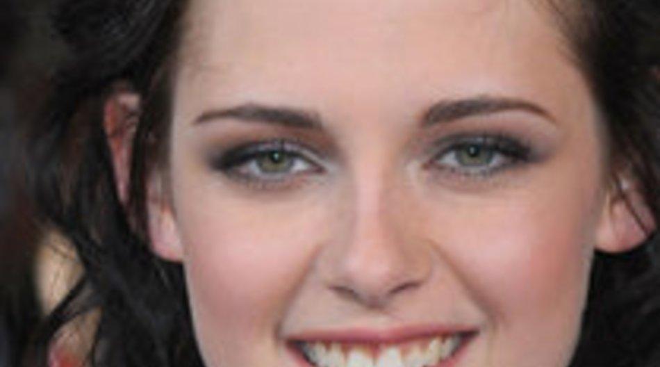 Kristen Stewart spielt Stripperin