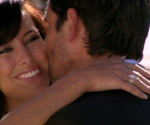 Der Bachelor: Mona will Jan nicht zurück!