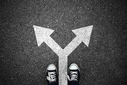Intuitiv Entscheidungen treffen