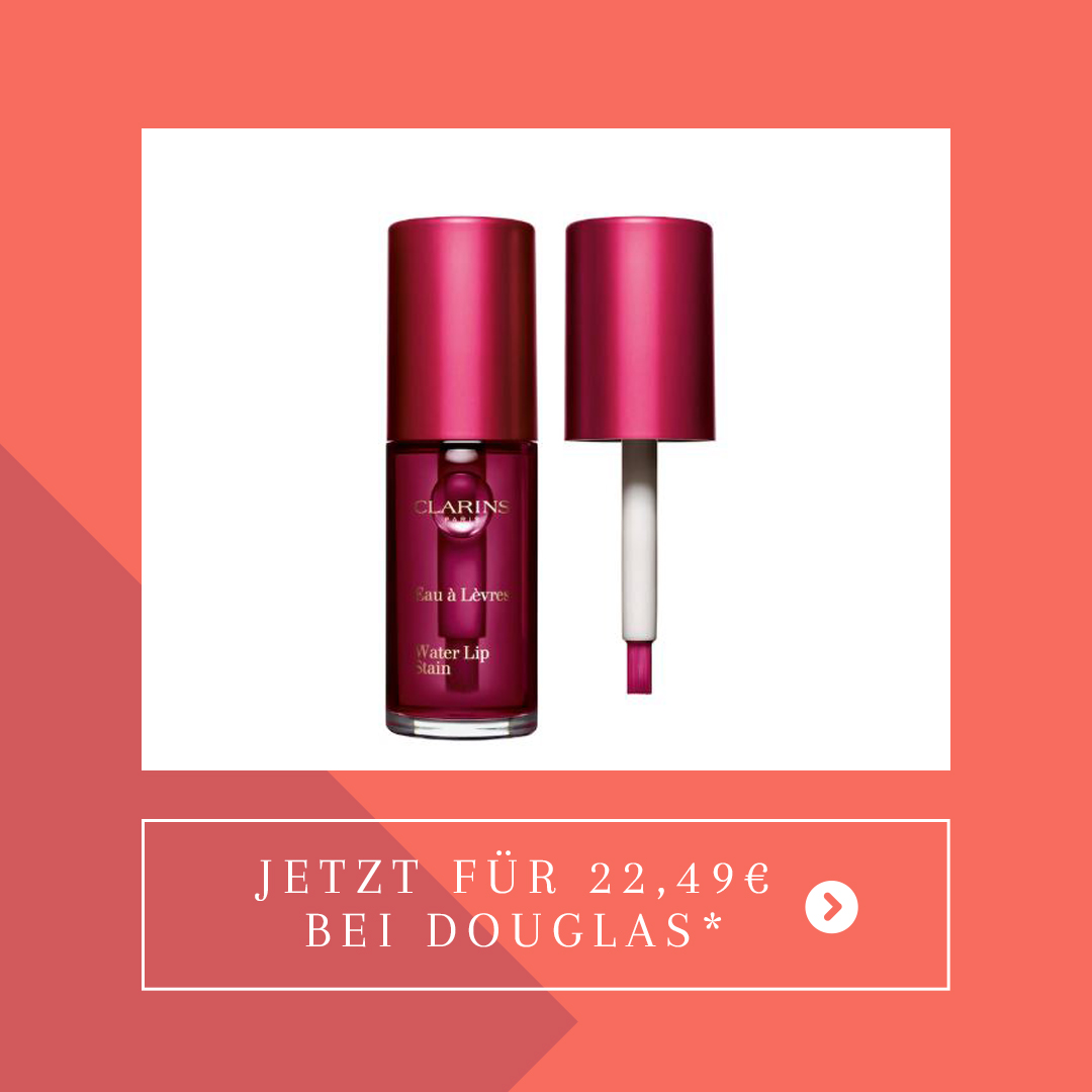 Lippenstift-Trends 2020