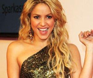 Shakira: Baby ja, Ehe nein!