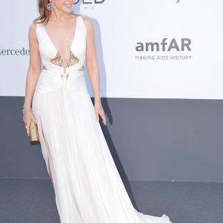 Kylie Minogue lässt sich von ihrer Großmutter inspirieren