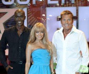 Das Supertalent 2009 – Die Suche geht weiter