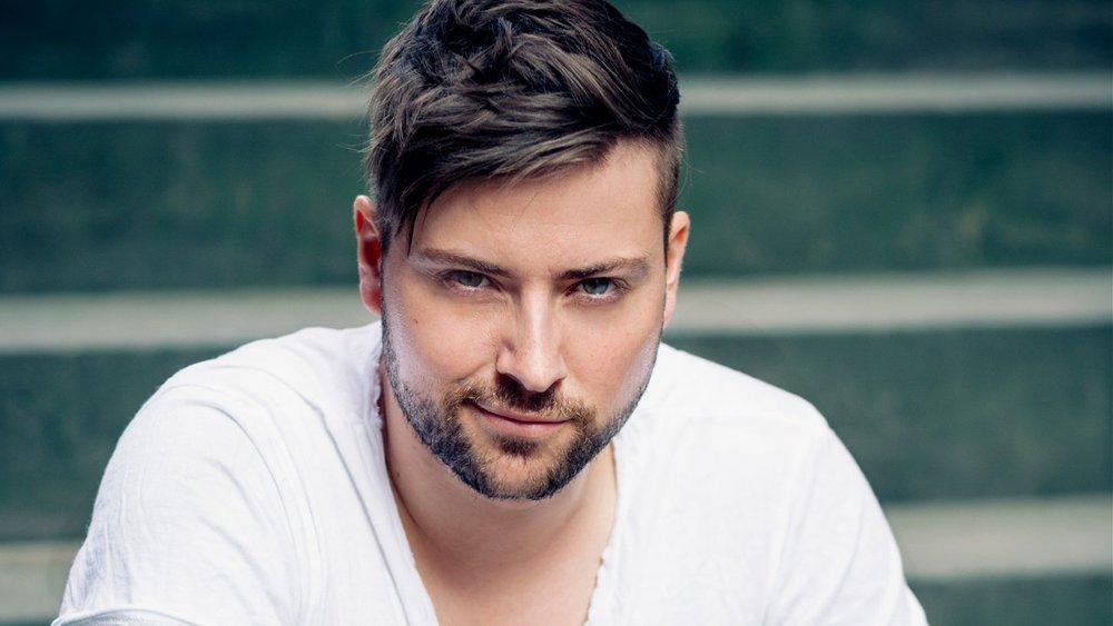 Felix-von-Jascheroff_Chris-Noltekuhlmann_RTL_100205596