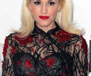 Gwen Stefani kurz vor dem Ehe-Aus?
