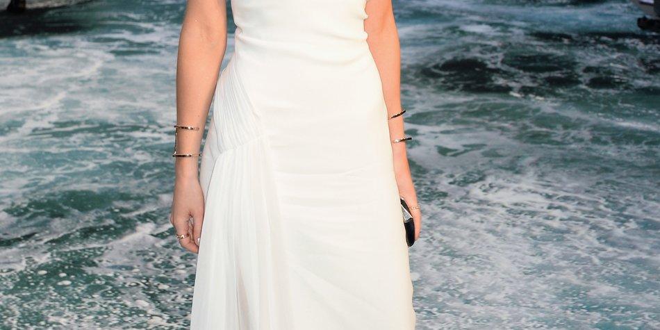 Emma Watson feiert heute Geburtstag