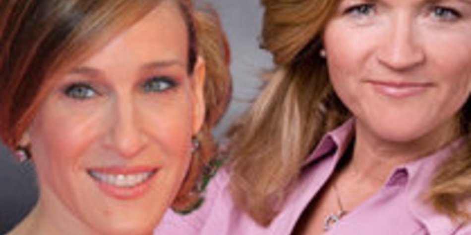 Carrie nur für Dich!