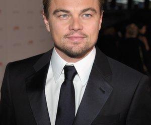 Leonardo DiCaprio ist unter Feinden