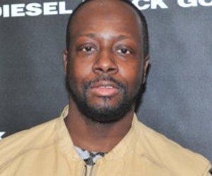 Wyclef Jean: Hand angeschossen!