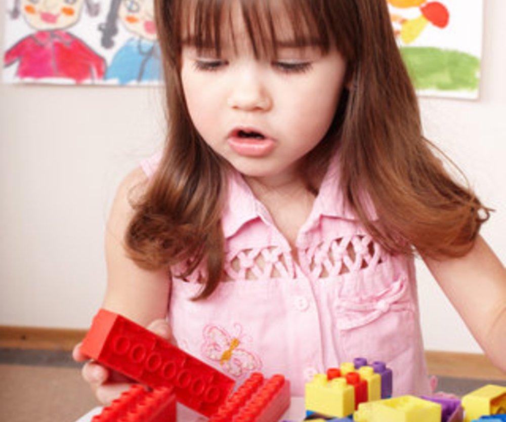 Kultspielzeug Lego feierte seinen 80.Geburtstag