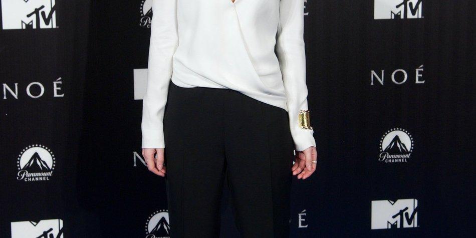 Emma Watson beneidet jüngere Kolleginnen
