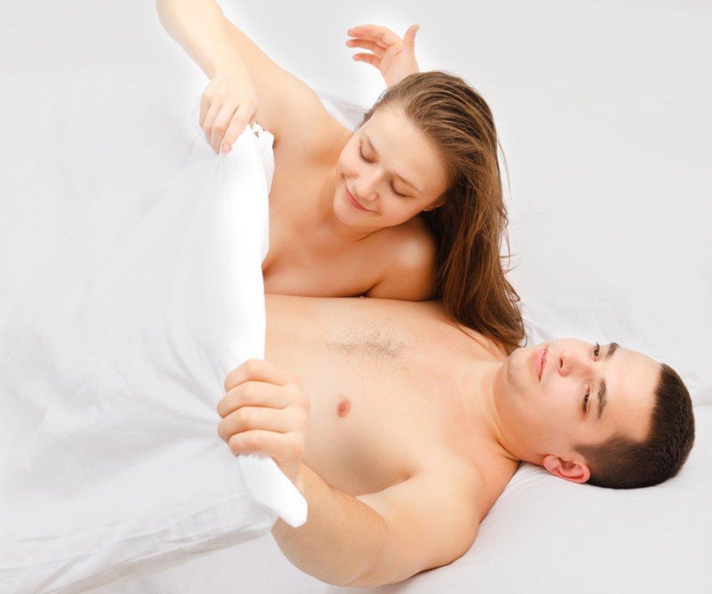 Vasektomie – das musst Du wissen