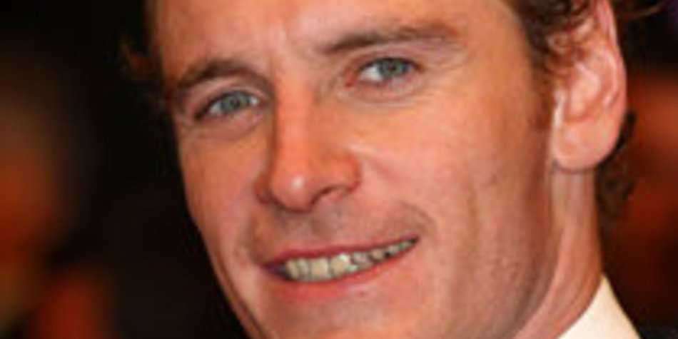 Michael Fassbender brach seiner die Ex-Freundin die Nase