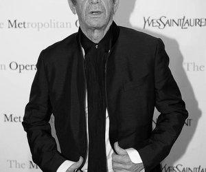 Lou Reed ist tot