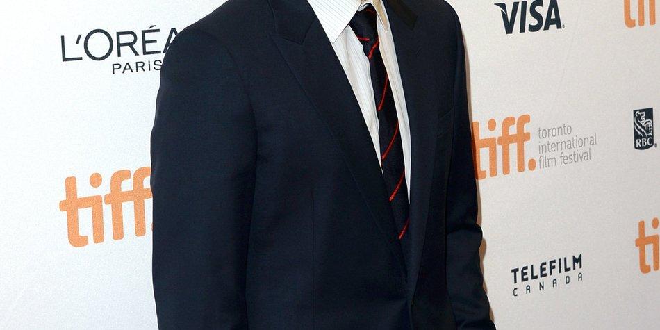 Adam Levine: Behati Prinsloo findet den Sexiest Man Alive zum Lachen
