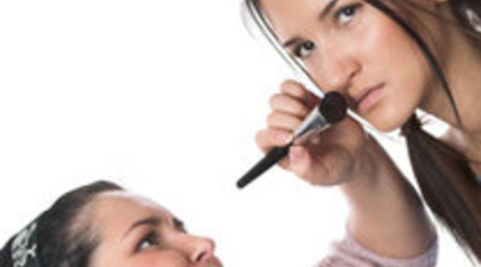 Beautydirector oder Kosmetikerin?