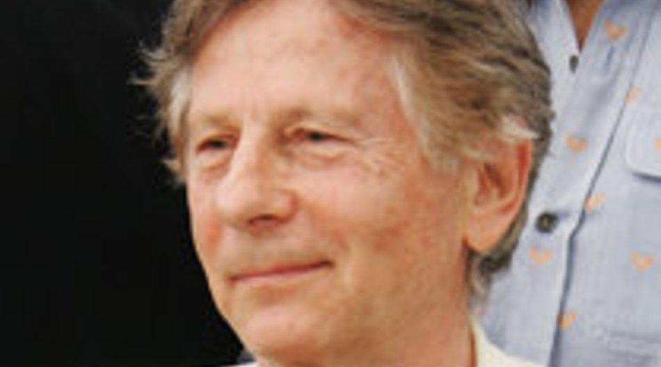 Roman Polanski: Berufung gescheitert