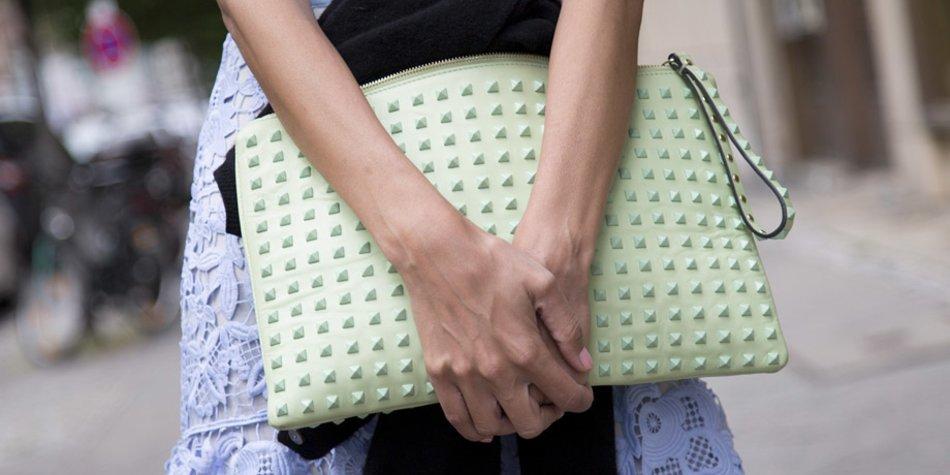 It-Bags