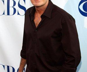 Charlie Sheen musste ins Krankenhaus