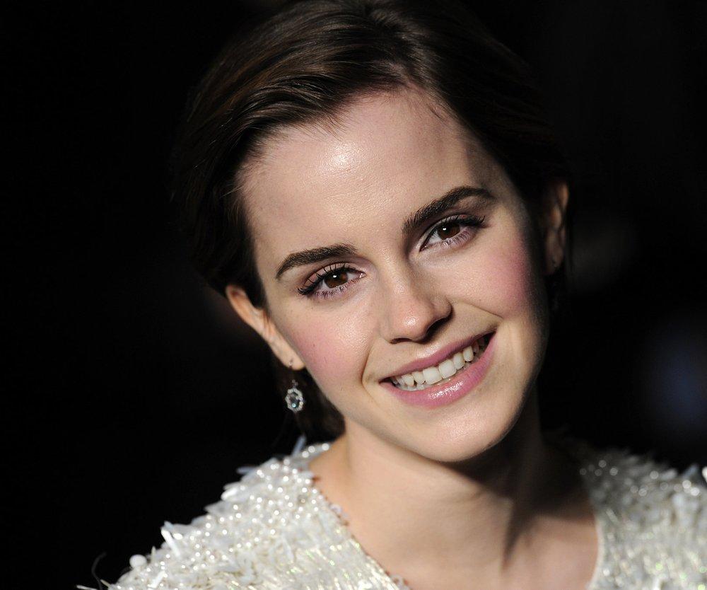 Emma Watson: Ihre Zukunftspläne