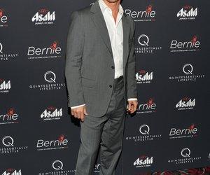 Matthew McConaughey strippt in seinem neuen Film
