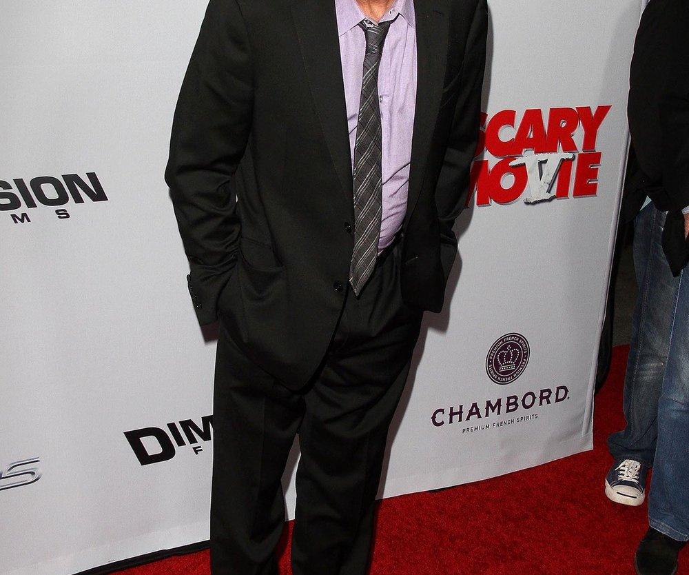 Charlie Sheen will Mila Kunis!