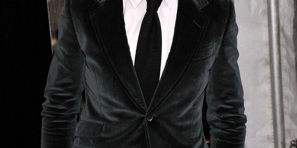 Ryan Gosling und sein Weg nach Hollywood