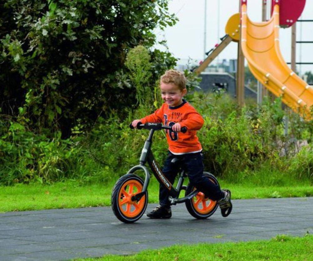 BERG Biky für Jungen