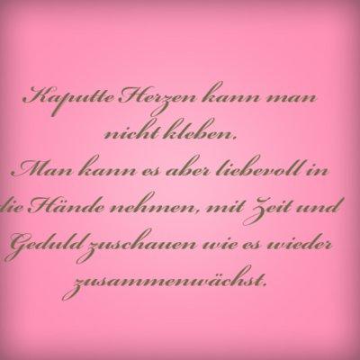sayings-2186