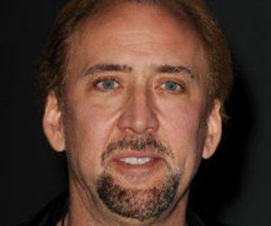 Nicolas Cage: Bald schuldenfrei?