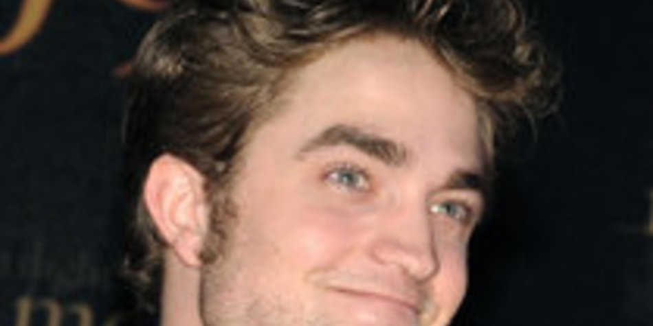 "Robert Pattinson: ""Remember Me""-Trailer da"