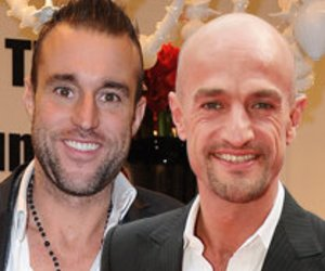 "Philipp Plein: Quotentief bei ""Fashion & Fame"""