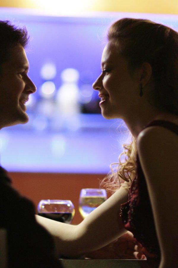 Flirten lernen 9 Tipps von einer Frau f r M nner