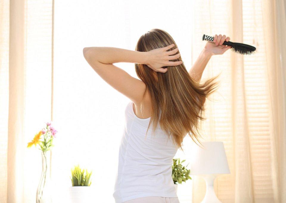 Wie Wachsen Haare Schneller Hausmittel - farhan abas
