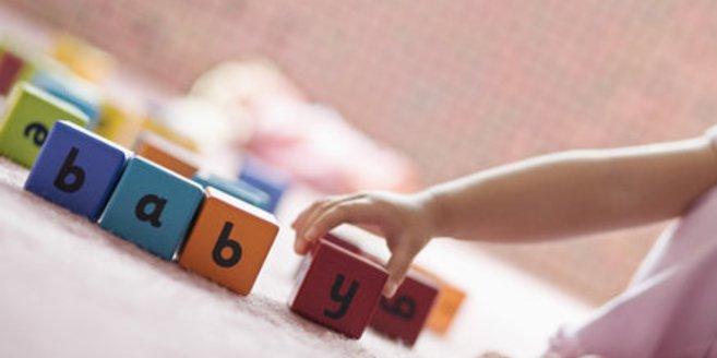 Das DELFI Konzept fördert die Entwicklung Deines Babys.