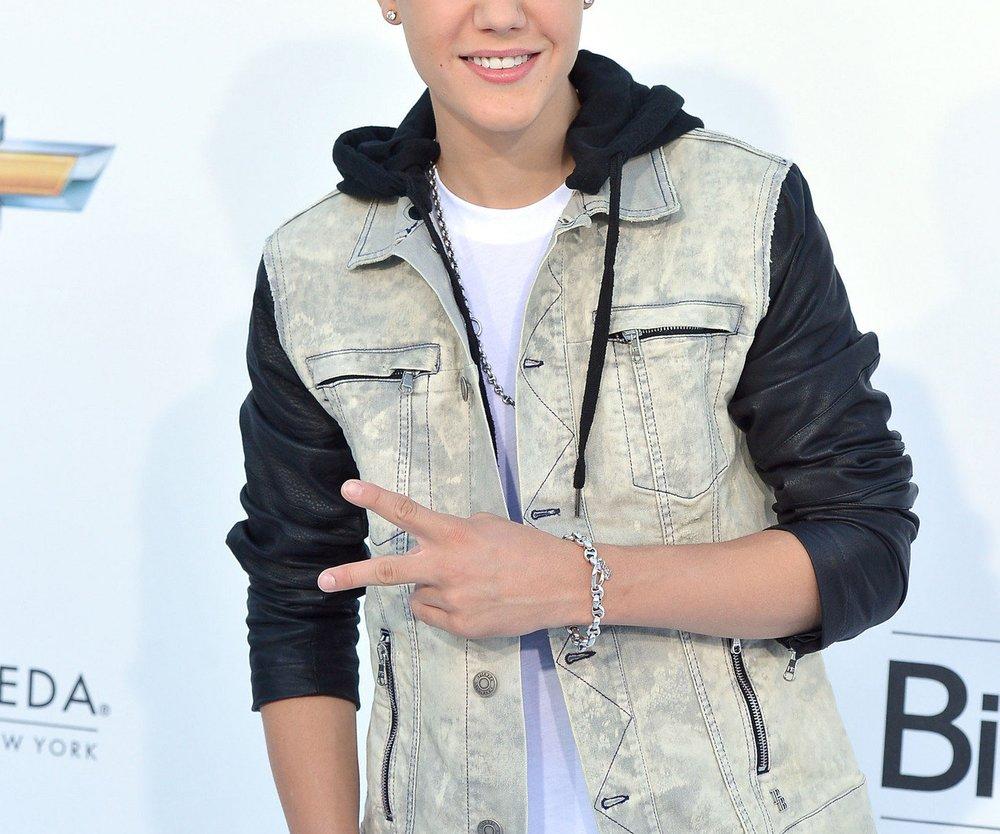 Justin Bieber: Trennung von Selena?