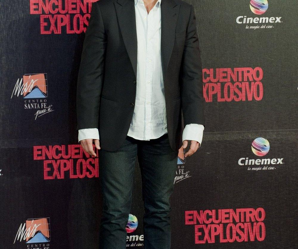 Tom Cruise sucht Partnerin