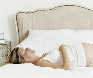 Was der Muttermund verrät
