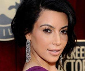 Kim Kardashian: Sexy Super Bowl Werbespot