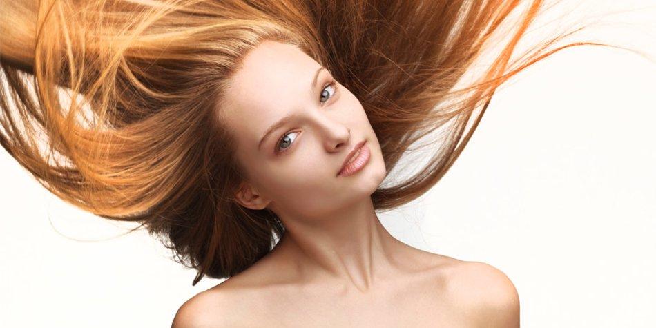 Wir Klären Auf Die 12 Haarsträubendsten Haarmythen Desiredde