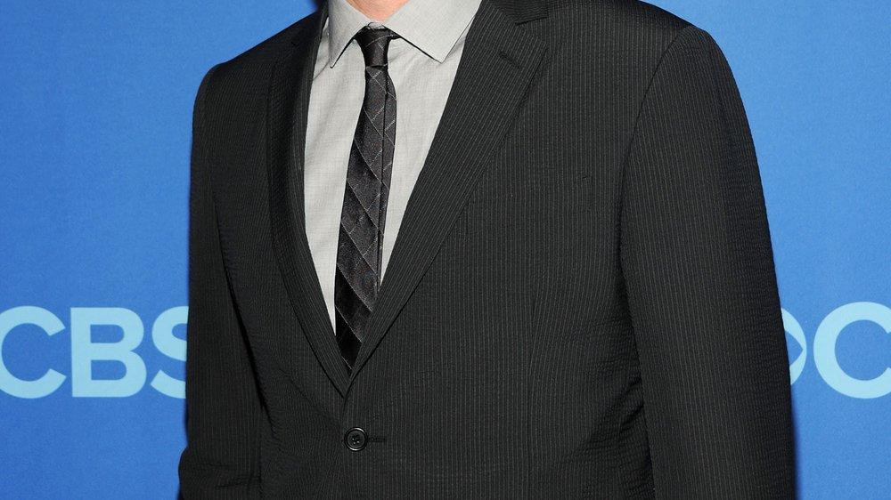 Jason Segel und Katie Holmes: Hollywoods neues Traumpaar?