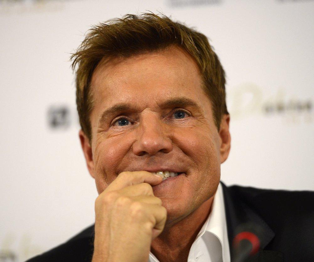 Dieter Bohlen bezeichnet DSDS-Kandidatin als Schlampe